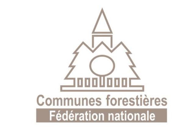Mobilisons-nous pour l'avenir des forêts !