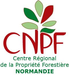 Centre régional de la propriété forestière de Normandie