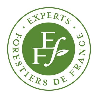 Experts forestiers de France