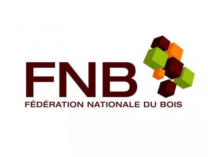 Fédération Nationale du Bois en région