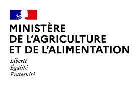 Ministère de l'agriculture et de l'environnement
