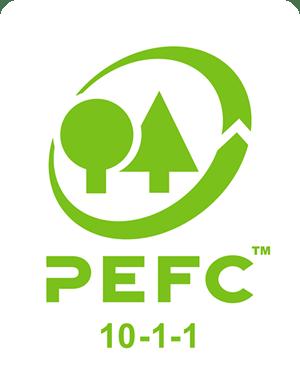 Pecf Logo